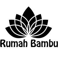 Rumah Bambu Bali