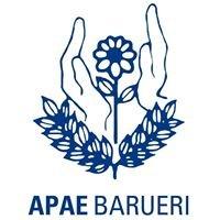 APAE Barueri