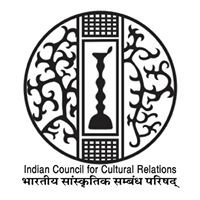 Культурный центр им. Джавахарлала Неру, JNCC