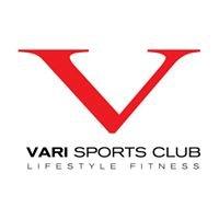 Vari Sports Club