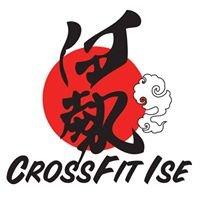 Crossfit Ise
