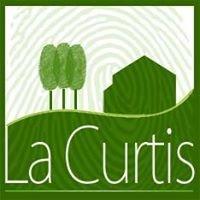 Agriturismo La Curtis