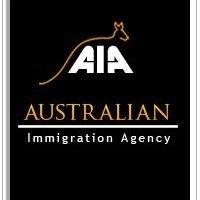 Australian Immigration Agency (AIA)