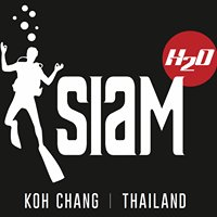 Siam H2O