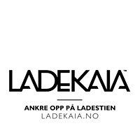 Ladekaia