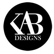 KAB Designs