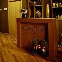Essentials | Instituto & Day Spa Ericeira