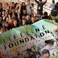 Lifeline Foundation Support Team Inc