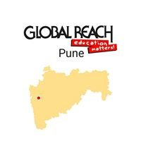 Global Reach - Pune
