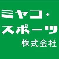 Miyako Sports Co.,LTD Outdoor