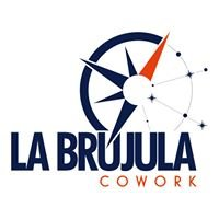 La Brújula Cowork