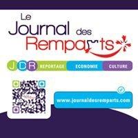 Journal Des Remparts
