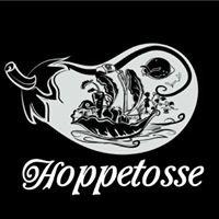 Die Hoppetosse