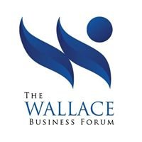 The Wallace Business Forum