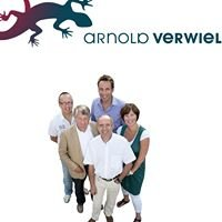 Arnold Verwiel BV