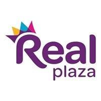Real Plaza Chiclayo