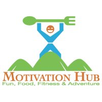 Motivation HUB                             Health, Fitness & Wellbeing