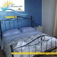 Bed and breakfast Il Tramonto