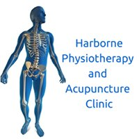 Harborne  Pregnancy And Women's Health Physiotherapy