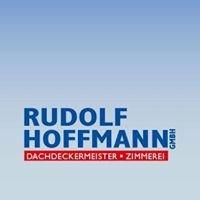 Rudolf Hoffmann GmbH