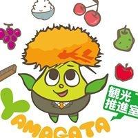 Yamagata Tourism Promotion Office