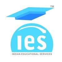 Indian Educational Services