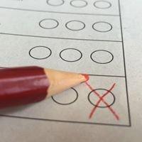 Wahlen im Landkreis Leer