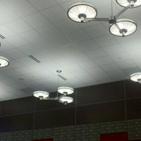 Innovative Lighting Systems