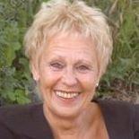 Föreläsare & Författare Inger Hansson