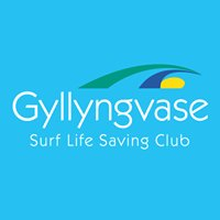 Gyllyngvase Surf Life Saving Club