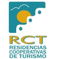 Rct Club Vacacional & Spa