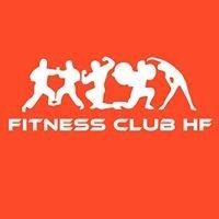 Fitness Club HF