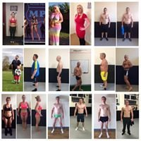 Pro-Fitness: Personal Training & Nutrition