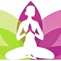 Centro de Yoga Saludarte