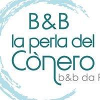 B&B La Perla del Conero