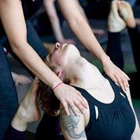 Brahmanda School of Yoga