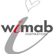 Wimab Utbildning AB
