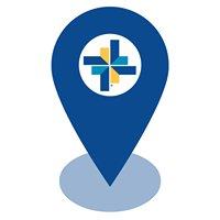 Baylor Scott & White Medical Center – Marble Falls