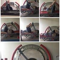 Neuromuscular Fitness Training