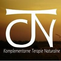 Complementary Natural Therapies