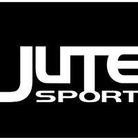 Jute Sport