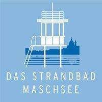 Strandbad Maschsee