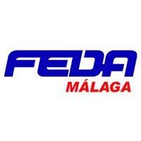 FEDA Málaga