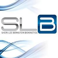 Sheri-Lee Bernstein Biokinetics