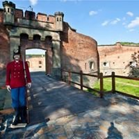 Fort XXII - Olomouc