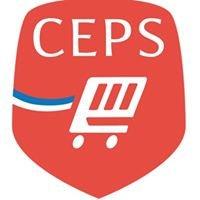 Centar Potrošača Srbije