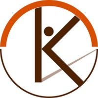Krehle GmbH - Runde Blechprofile