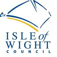 Isle of Wight Council Learning & Development Service