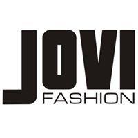 Jovi Fashion