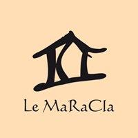 Le MaRaClà